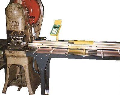 stariy probivnoy press s systemoy podachi zagotovki.jpg