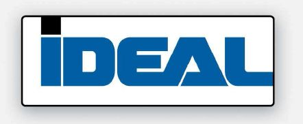 New Logo IDEAL-Werk.jpg